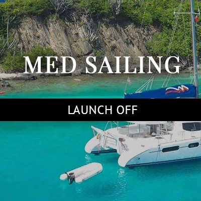 MED SAIL PRODUCT thumblain
