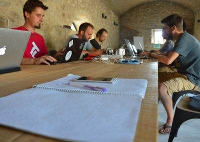 coworkationretreat (4)
