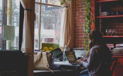 What are the Pros and Cons of Working from Home?